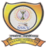 SSKV Higher Secondary School